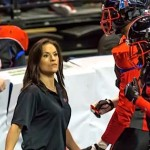 Jen Welter NFL coach screenshot TODAY