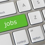 Jobs key CC GotCredit
