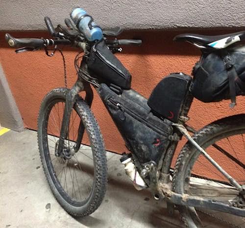 Lael Wilcox-bike-gypsybytrade-blog