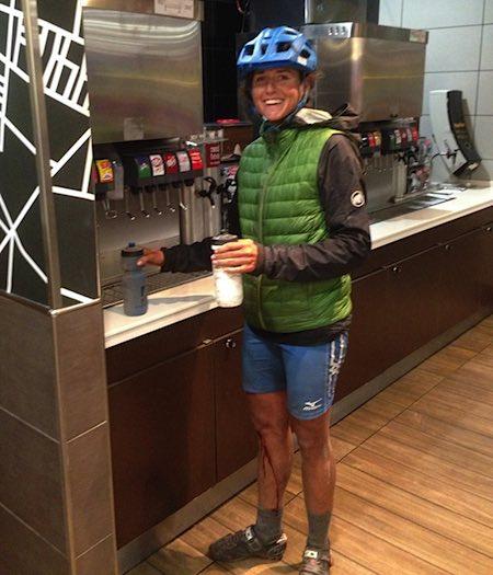 Lael Wilcox-cyclist-nicholas-carman-gypsybytrade-blog