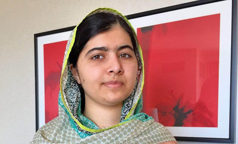 Malala-Yousafzai-Fund-age 18-FB