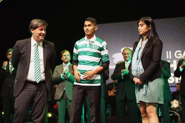 Martunis_Ronaldo_Facebook_Sporting_Lisbon
