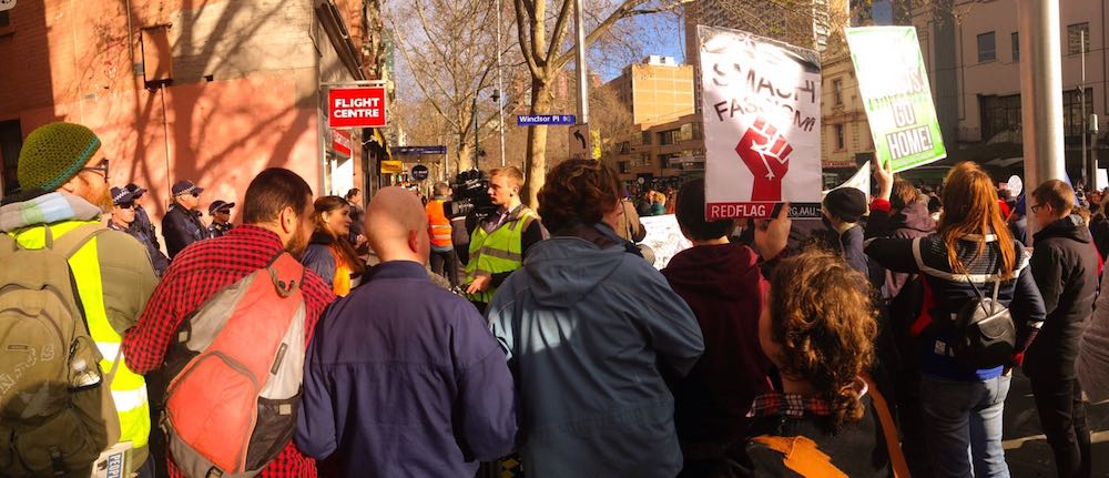 Melbourne-anti-hate-rally-submitted-JudeAlexander