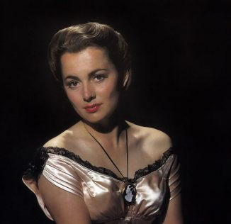 Olivia de Havilland-Santa_Fe_Trail