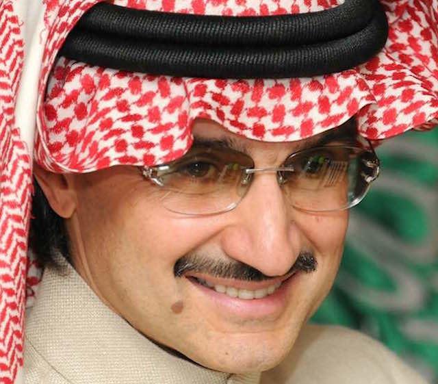 Prince_Alwaleed_Bin_Talal_CC_Kingdom_Holding_Company(2)