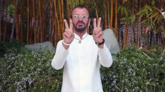 Ringo_Starr_Facebook