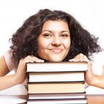 Student books CC CollegeDegrees360