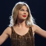 Taylor Swift - CC-Eva Rinaldi Celebrity and Live Music Photographer