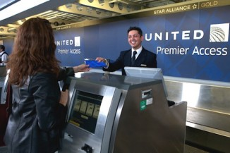 United-airline-ticket-counter-company-release