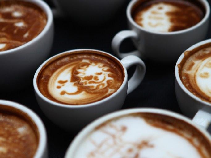 barista-coffees-CC-GoToVan