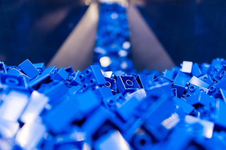 blue-LEGOS-manufacturing-company-release