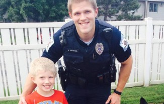cop-and-autism-boy-blog-submitted-cropped