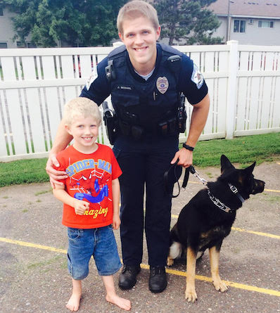 cop-with-autism-boy-submitted