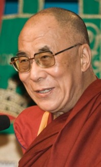 dalai-lama-CC-luca-galuzzi
