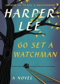 go-set-a-watchman-book-cover