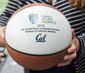 green-sports-alliance-basketball-Berkeley-released