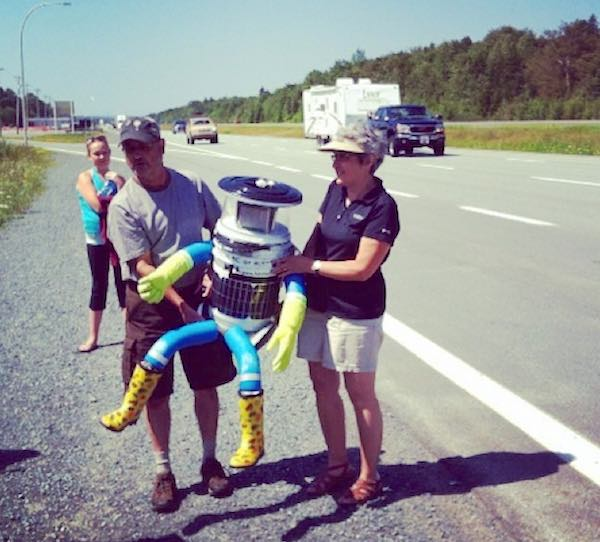 hitchbot-instagram-feed