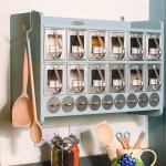 kitchen surprising products ellas kitchen company limited CC