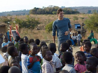 malawi_Released_Roger_Fedderer_Foundation