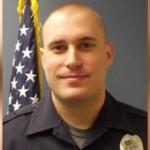 police_officer_Engravalle-Roeland Park Police-released