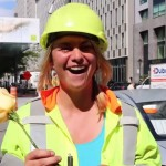 project 30 construction worker youtube