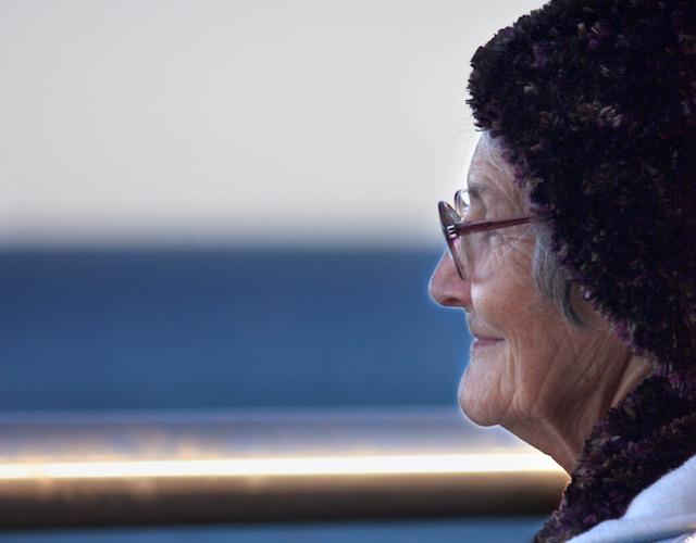 side view-elderly woman-cc-Melodi2