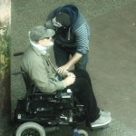 wheelchair-kindness-surveillence-police-cropped