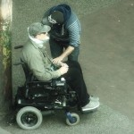 wheelchair_surveillence-Vancouver-police