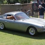 1967-Lamborghini-2-cc-Rex-Gray