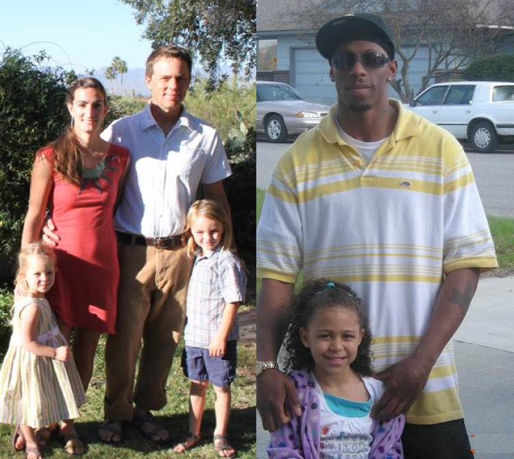 2 families-Jim Moses-submitted-TayRowe-FB