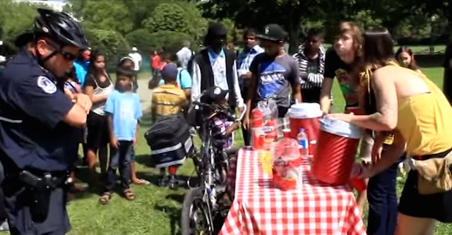 AVTM-CivilDisobedience-cops-lemonade-AdamKokesh-video