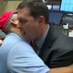 Chick-Fil-A-owner-hugs-employee-KVUEvideo