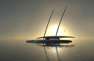MayflowerAutonomousResearchShip 2crop Shuttleworth Design released