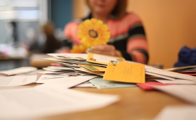 More Love Letters 2 Copyright TiffanyFarley