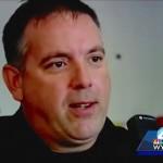 Officer-Michael-Gibson-Screen-Shot-WYFF-youtube-2