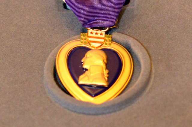 Purple Heart CC oregonmildep