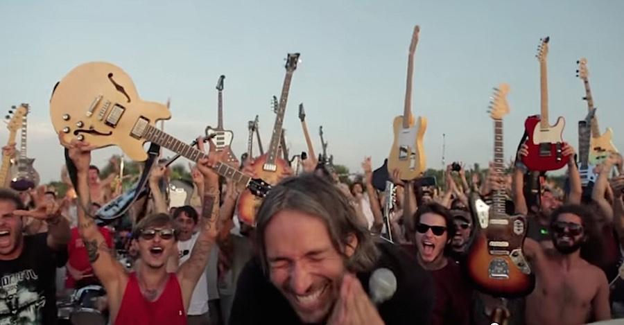 Rockin1000-youtube-guitars