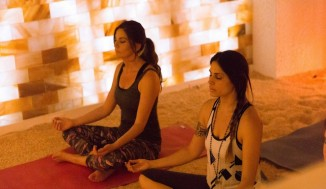 Salt Yoga breathe easy submitted