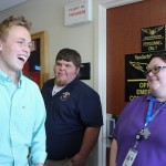 Sam-Ray-with-paramedics-Rutherford-county-sherriffs-release-fb