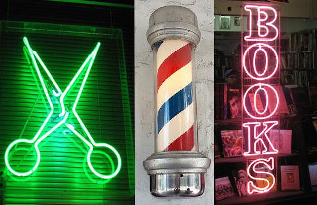 barber-kids-read-cc-edenpictures-triviaqueen-russelljsmith-