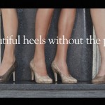beautiful shoes without the pain-graphic-JulieLopezShoes-FB