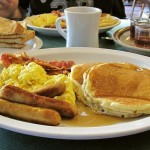 big breakfast CC Rene Schwietzke