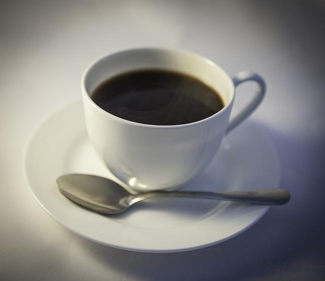 coffee - CC-rockindave1