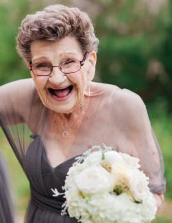 elderly-bridesmaid-released-SweetwaterPortraits PA