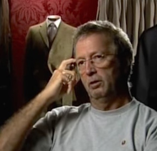 eric clapton-cordings mens fashion-youtube-thumb