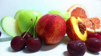 fruit cc travel oriented