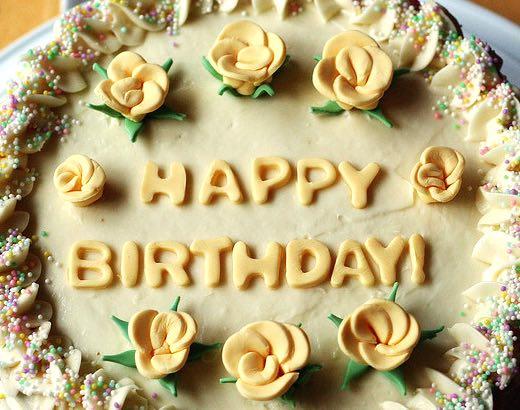 happy birthday-cake-freakgirl-CC