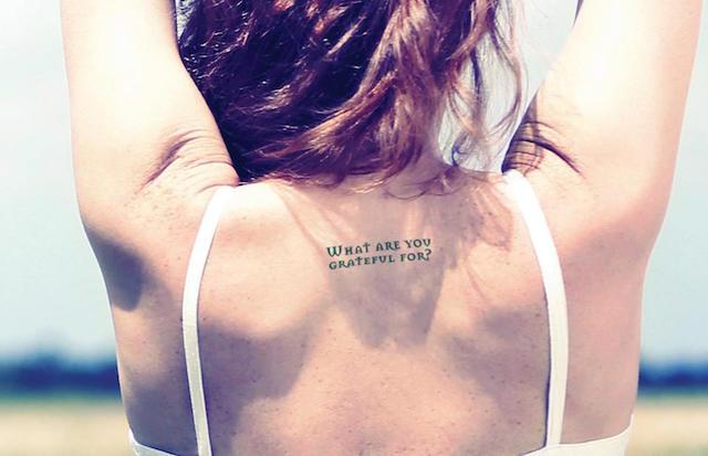 inspiring-temporary-tattoo-2-Conscious-Ink-Tattoo