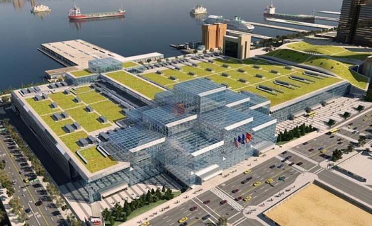 jacob-javits-center-green-roof