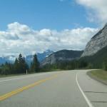 ontario-road-CC-ChristinaT